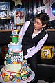 asher angel 16 bday nintendo party pics 13