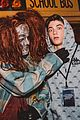 asher angel navia robinson hhn pics more 03