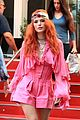 bella thorne west hollywood october 2018 04