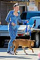 miley cyrus wears a jumpsuit for new project 05