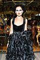lily rose depp v magazine party 05