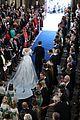 princess eugenie jack brooksbank royal wedding photos 18