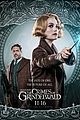fantastic beasts grindelwald gets six brand new posters04