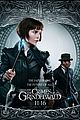 fantastic beasts grindelwald gets six brand new posters06