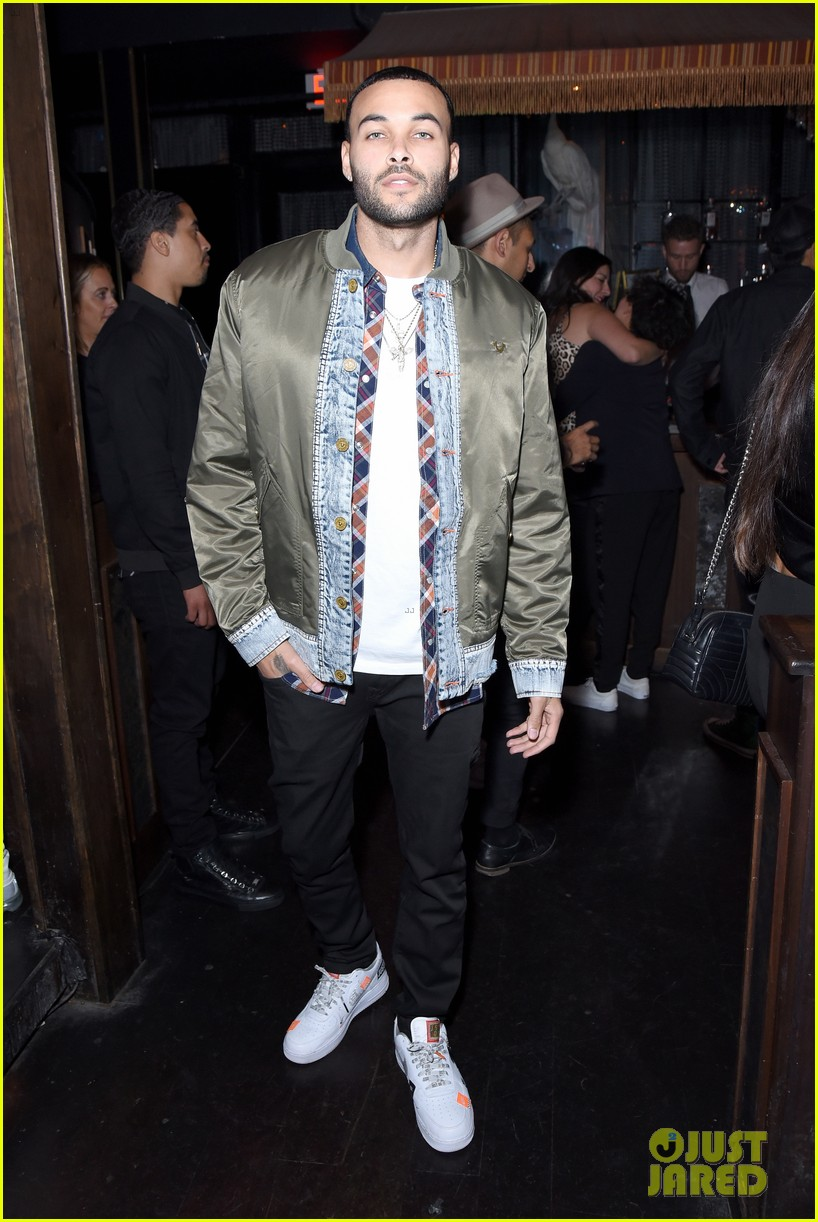 bella hadid hosts star studded event for true religion campaign20