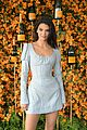 kendall jenner enjoys a day at the veuve clicquot polo classic 05