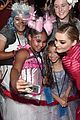meg donnelly ariana greenblatt olivia sanabia more nutcracker 29