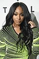 normani tidal performances watch here 05