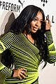 normani tidal performances watch here 10