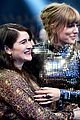 taylor swift amas date claire winter 02
