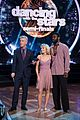 evanna lynch keo motsepe finals feelings dwts 18