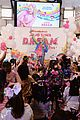jojo siwa dream tour announcement event pics 16