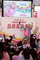 jojo siwa dream tour announcement event pics 21