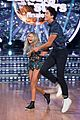 milo manheim gifted chargers to entire dwts cast crew 13