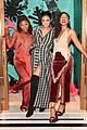 shay mitchell and rowan blanchard have girls night in with tiffany and co 33