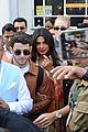 nick jonas priyanka chopra india pre wedding november 2018 22