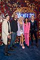 ross butler and r5 team up for mott 32 grand opening in las vegas 03
