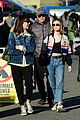 g hannelius parents farmers market 06