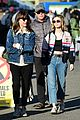 g hannelius parents farmers market 14