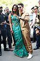 priyanka chopra nick jonas newlyweds 05