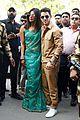 priyanka chopra nick jonas newlyweds 07