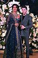 nick jonas priyanka chopra host wedding reception mumbai 01