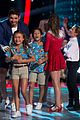 sky brown reacts win dwtsjrs 13