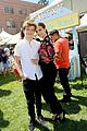 bailee madison alex lange split after two years 06