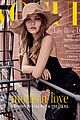 lily rose depp reveals what her parents taught her about growing up in the spotlight 01