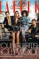 gregg sulkin tatler magazine cover 01