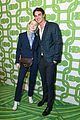 jacob elordi emily osment debby ryan more gg parties 34