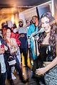 lauren jauregui ladygunn party invited fans 17