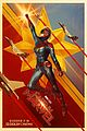 captain marvel special look posters 01