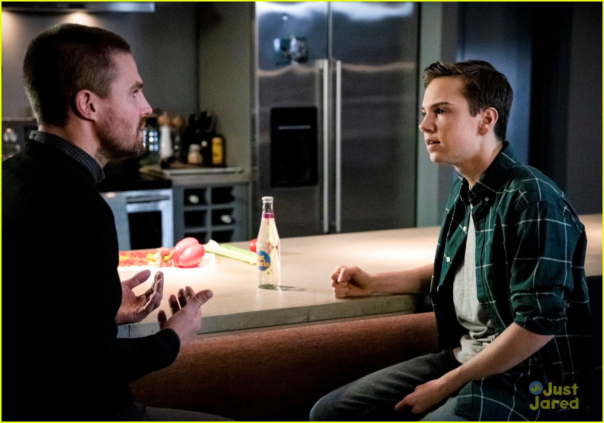 arrow star city slayer stills 05