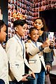 ariana grande surprises the tnt boys 02
