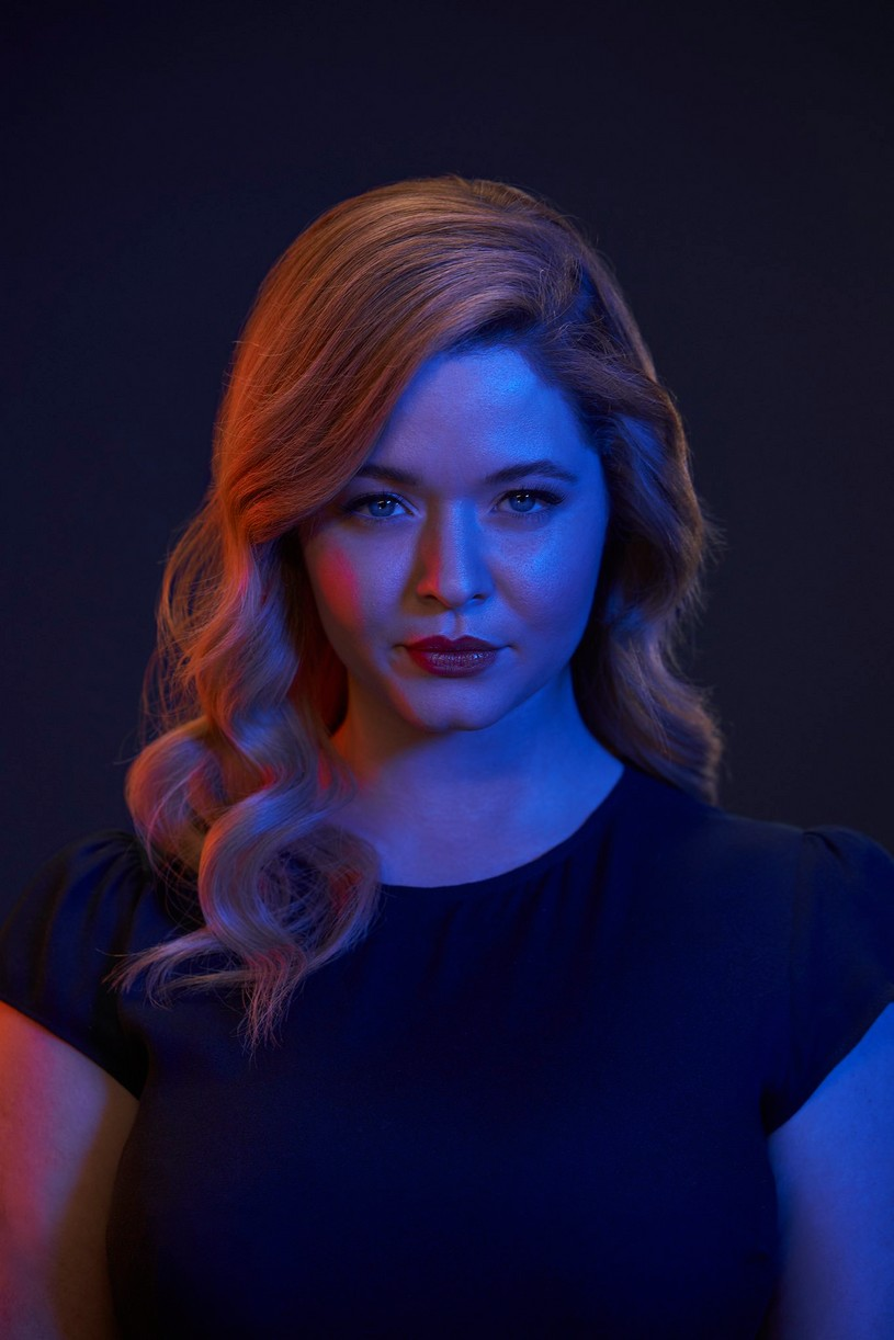 perfectionists new teasers watch here 01