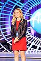 meg donnelly american housewife american idol 01