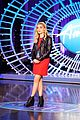 meg donnelly american housewife american idol 05