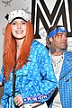 bella thorne mod sun match at mcm event 02