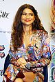 zendaya photo call for tommy hilfiger collection 01