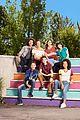andi mack final episodes season three end 06