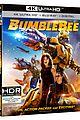 bumblebee contest 4k blurays 03