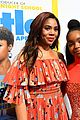 regina hall marsai martin issa rae screen lttle in atlanta 21