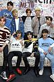 nct 127 visits music choice after we are superhuman ep announcement 03