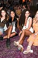 madison pettis and amanda steele kick off festival weekend with revolve 10
