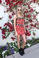 shay mitchell stella maxwell revolve party at coachella 04
