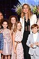 big little lies 2 premiere kids 04