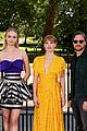 michael fassbender james mcavoy join sophie turner at dark phoenix uk photo call 02
