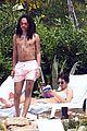 kendall jenner bikini luka sabbat cannes may 2019 17