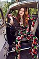 madelaine petsch elite daily rvd story 09